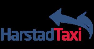 Harstad Taxi
